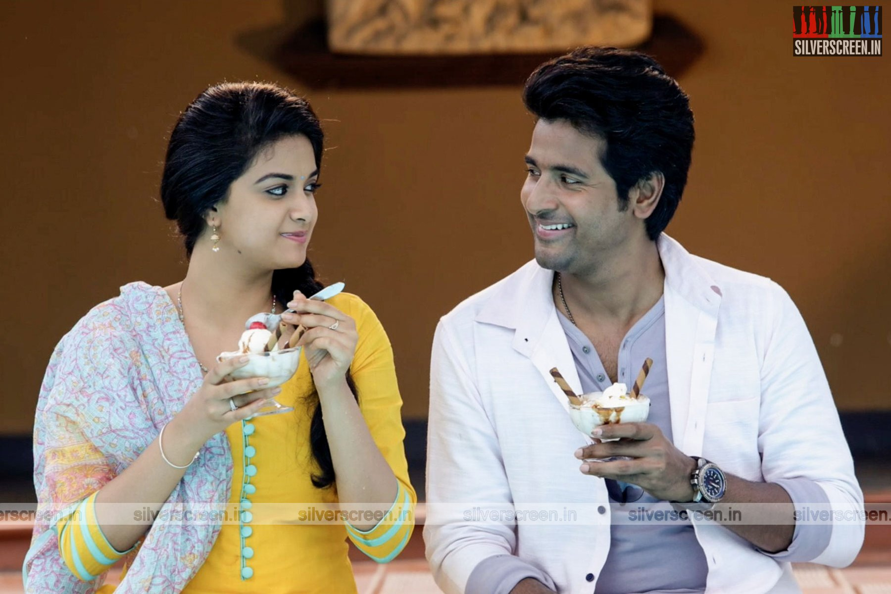 Tamil Movie In Hindi