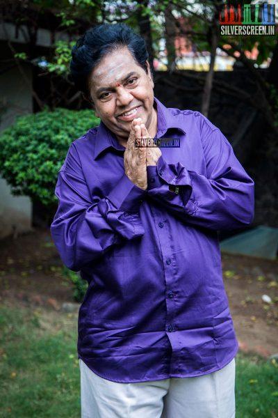 ashwin-shekhar-s-ve-sekhar-and-jagan-at-manal-kayiru-2-press-meet-photos-0006.jpg