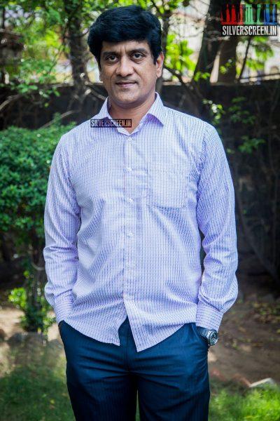 ashwin-shekhar-s-ve-sekhar-and-jagan-at-manal-kayiru-2-press-meet-photos-0007.jpg