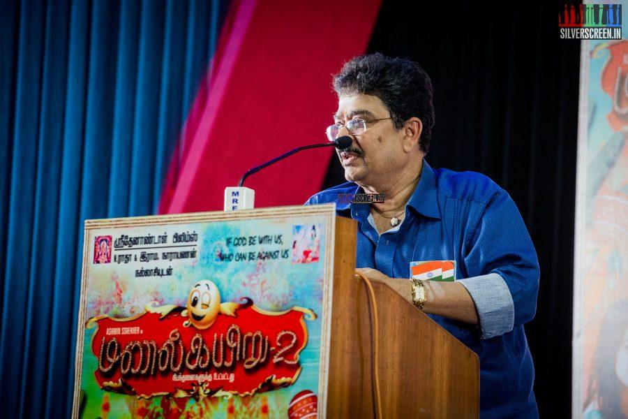ashwin-shekhar-s-ve-sekhar-and-jagan-at-manal-kayiru-2-press-meet-photos-0011.jpg