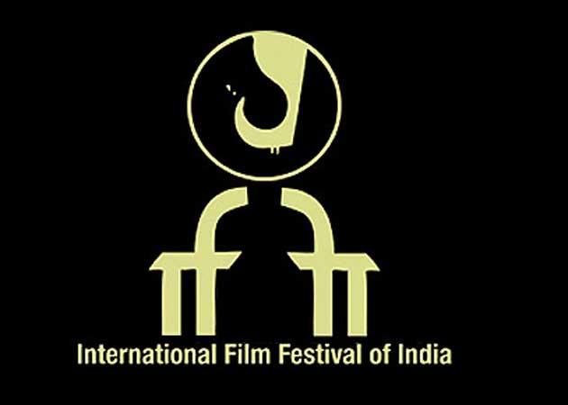 IFFI Logo