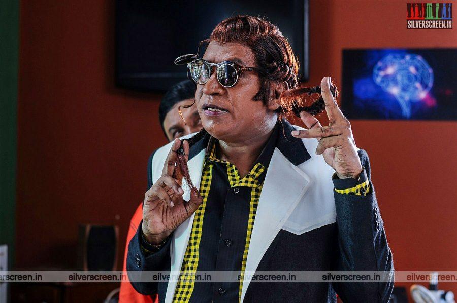 kaththi-sandai-movie-stills-0029.jpg