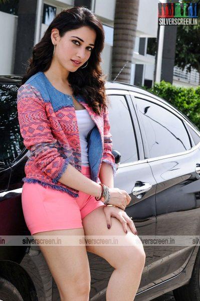 kaththi-sandai-movie-stills-0049.jpg