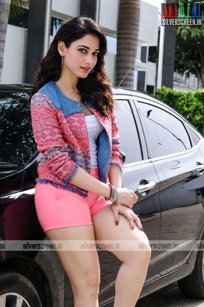 kaththi-sandai-movie-stills-0050.jpg