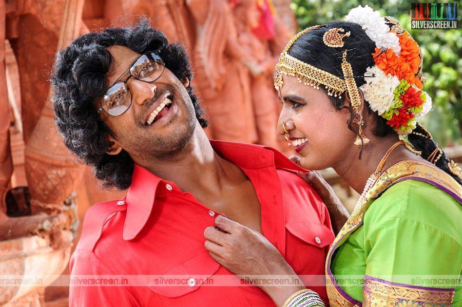 kaththi-sandai-movie-stills-0056.jpg