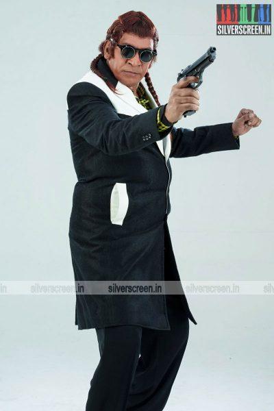 kaththi-sandai-movie-stills-0069.jpg