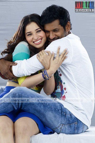 kaththi-sandai-movie-stills-0075.jpg