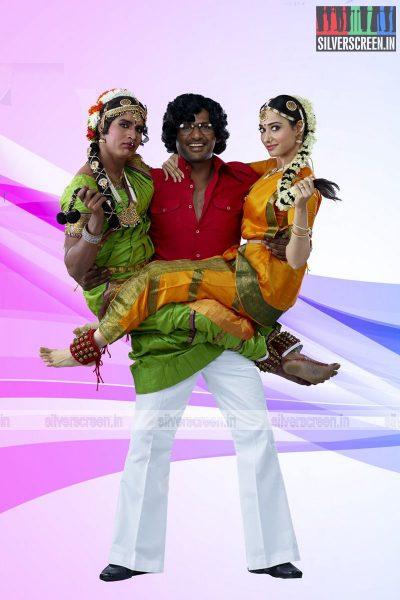 kaththi-sandai-movie-stills-0077.jpg