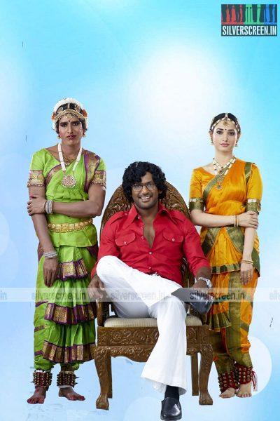 kaththi-sandai-movie-stills-0078.jpg