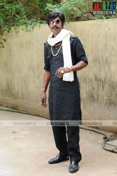 kaththi-sandai-movie-stills-0080.jpg