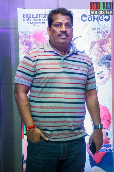 kaththi-sandai-trailer-hd-songs-launch-in-pictures-vadivelu-makes-comeback-vishal-cant-thank-him-enough-for-it-photos-0003.jpg