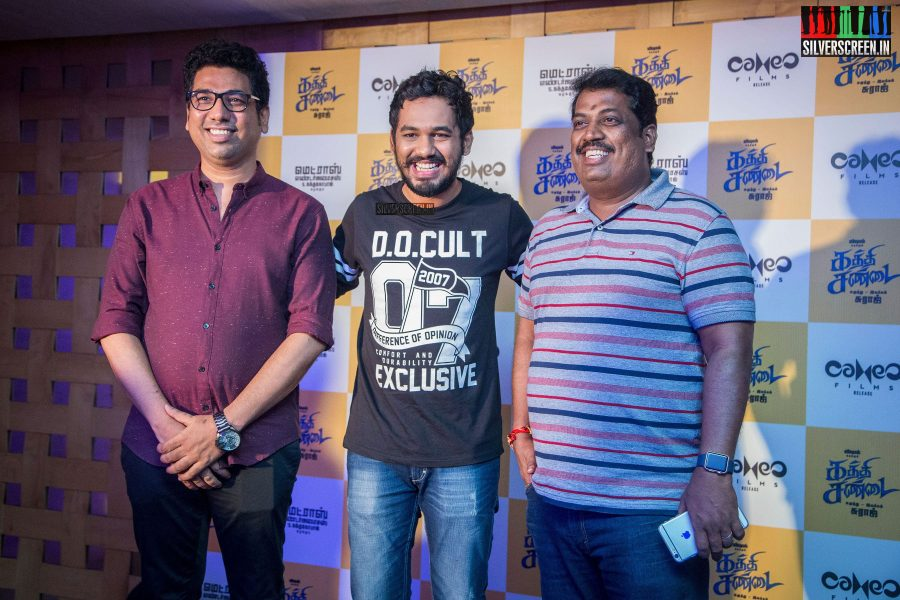 kaththi-sandai-trailer-hd-songs-launch-in-pictures-vadivelu-makes-comeback-vishal-cant-thank-him-enough-for-it-photos-0004.jpg