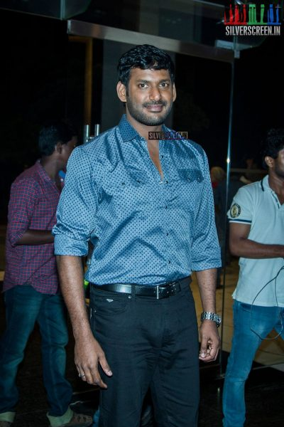 kaththi-sandai-trailer-hd-songs-launch-in-pictures-vadivelu-makes-comeback-vishal-cant-thank-him-enough-for-it-photos-0006.jpg