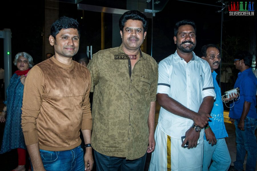 kaththi-sandai-trailer-hd-songs-launch-in-pictures-vadivelu-makes-comeback-vishal-cant-thank-him-enough-for-it-photos-0007.jpg