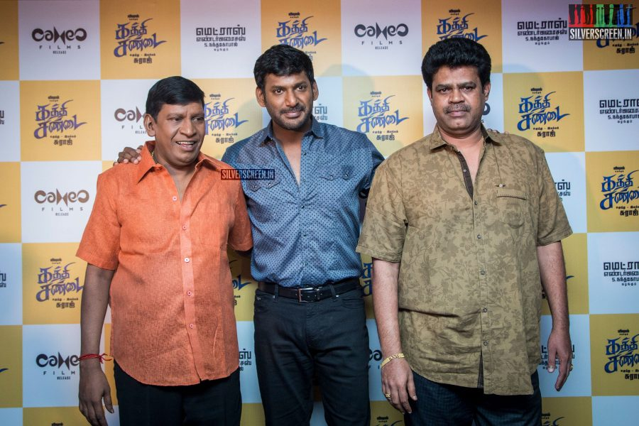 kaththi-sandai-trailer-hd-songs-launch-in-pictures-vadivelu-makes-comeback-vishal-cant-thank-him-enough-for-it-photos-0008.jpg