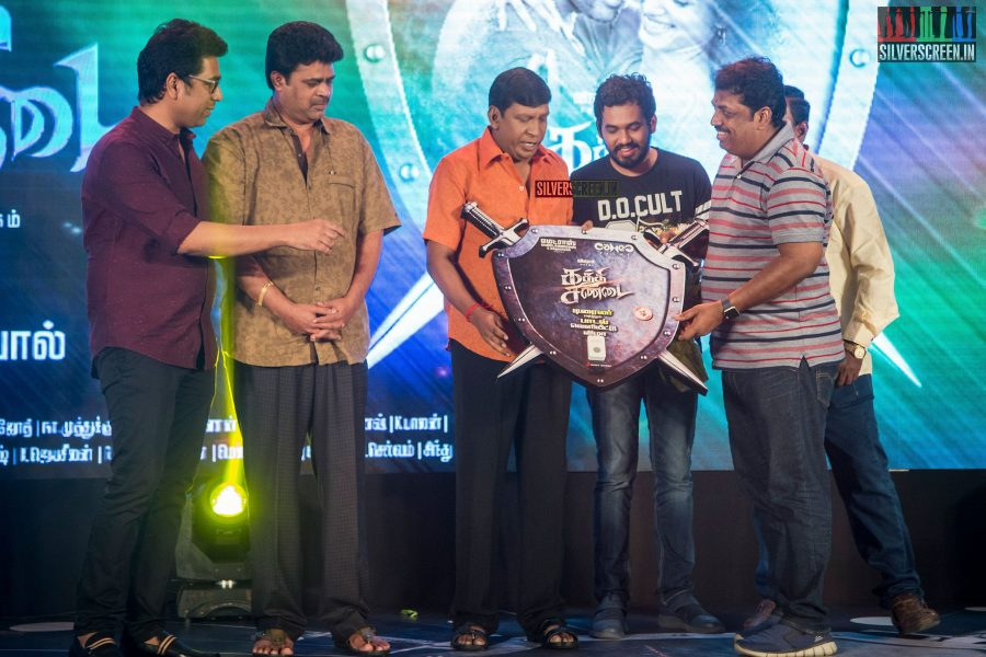 kaththi-sandai-trailer-hd-songs-launch-in-pictures-vadivelu-makes-comeback-vishal-cant-thank-him-enough-for-it-photos-0012.jpg