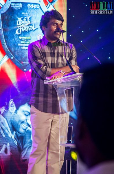 kaththi-sandai-trailer-hd-songs-launch-in-pictures-vadivelu-makes-comeback-vishal-cant-thank-him-enough-for-it-photos-0013.jpg