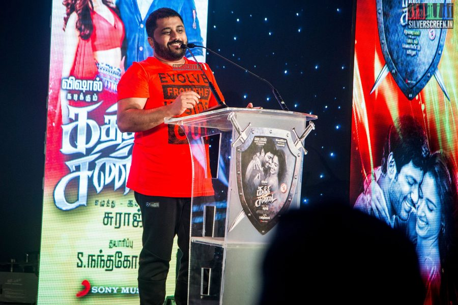 kaththi-sandai-trailer-hd-songs-launch-in-pictures-vadivelu-makes-comeback-vishal-cant-thank-him-enough-for-it-photos-0018.jpg