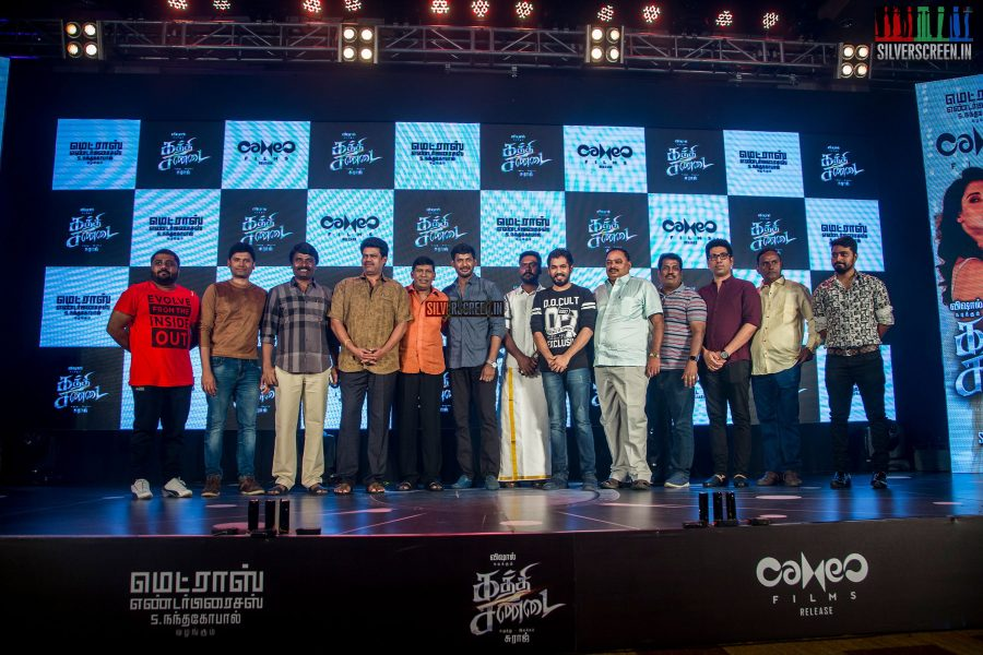 kaththi-sandai-trailer-hd-songs-launch-in-pictures-vadivelu-makes-comeback-vishal-cant-thank-him-enough-for-it-photos-0023.jpg