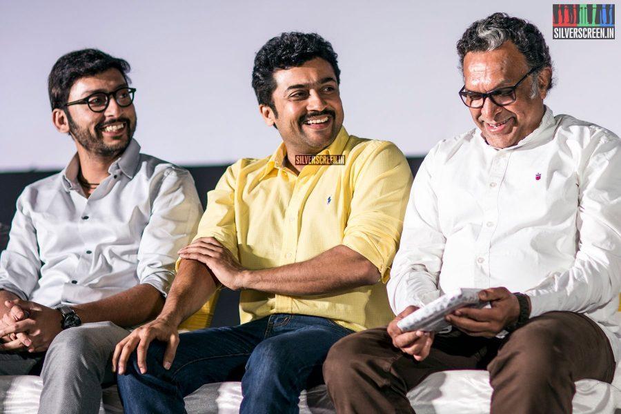kootathil-oruthan-audio-launch-suriya-ashok-selvan-sivakumar-nasser-photos-0019.jpg