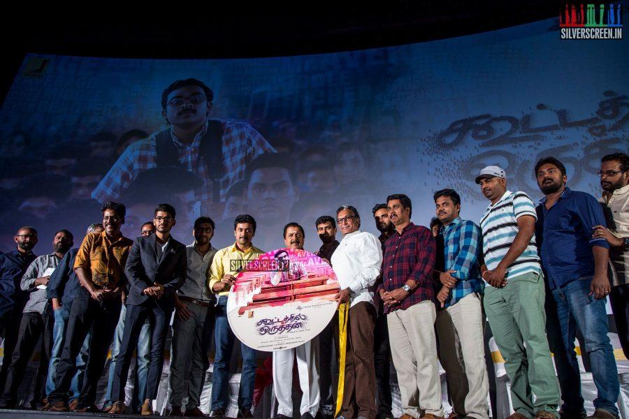 kootathil-oruthan-audio-launch-suriya-ashok-selvan-sivakumar-nasser-photos-0023.jpg