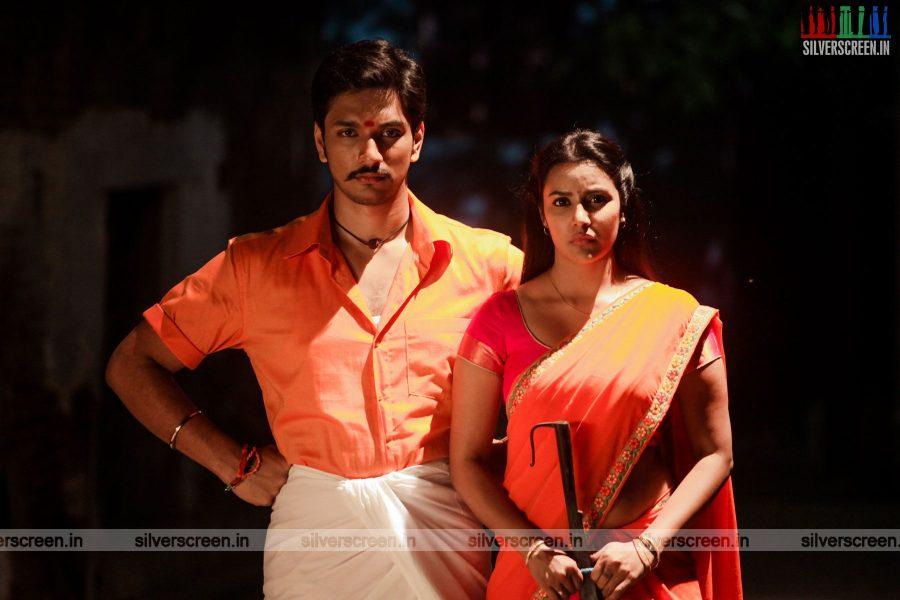 muthuramalingam-movie-stills-starring-gautham-karthik-catherine-tresa-priya-anandvivekradha-ravi-and-directed-by-rajadurai-stills-0002.jpg