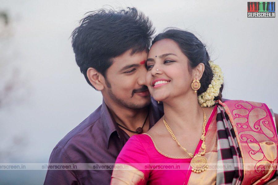 muthuramalingam-movie-stills-starring-gautham-karthik-catherine-tresa-priya-anandvivekradha-ravi-and-directed-by-rajadurai-stills-0004.jpg