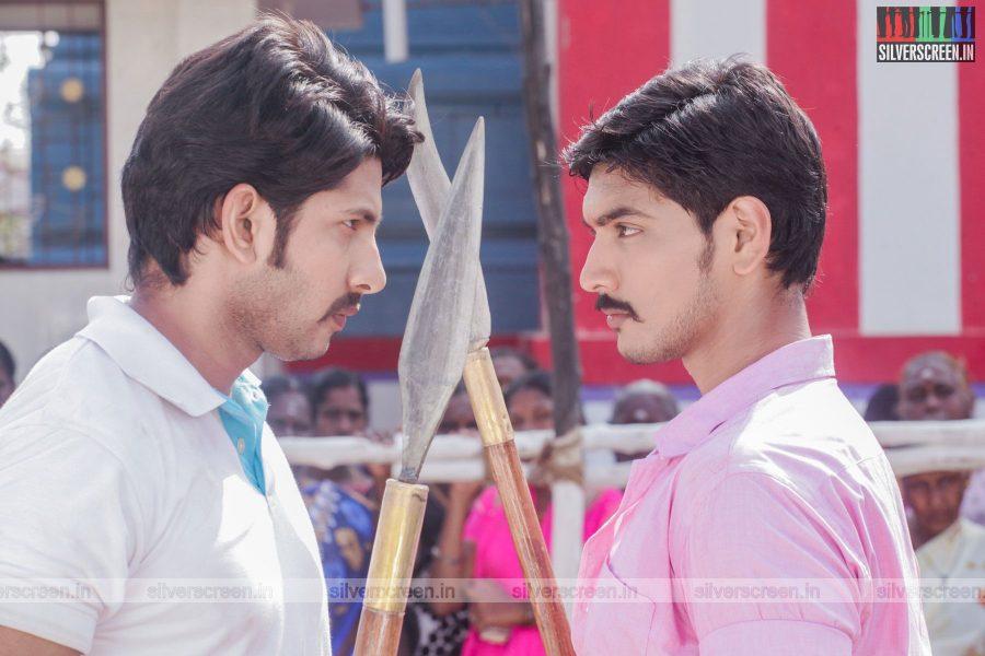 muthuramalingam-movie-stills-starring-gautham-karthik-catherine-tresa-priya-anandvivekradha-ravi-and-directed-by-rajadurai-stills-0005.jpg