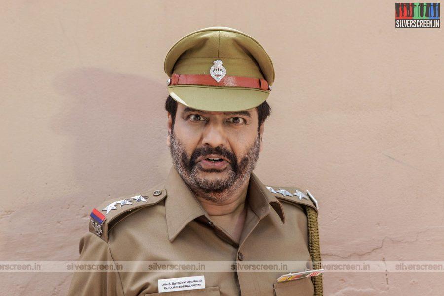 muthuramalingam-movie-stills-starring-gautham-karthik-catherine-tresa-priya-anandvivekradha-ravi-and-directed-by-rajadurai-stills-0007.jpg