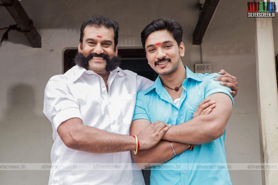 muthuramalingam-movie-stills-starring-gautham-karthik-catherine-tresa-priya-anandvivekradha-ravi-and-directed-by-rajadurai-stills-0008.jpg