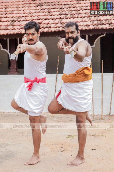 muthuramalingam-movie-stills-starring-gautham-karthik-catherine-tresa-priya-anandvivekradha-ravi-and-directed-by-rajadurai-stills-0009.jpg