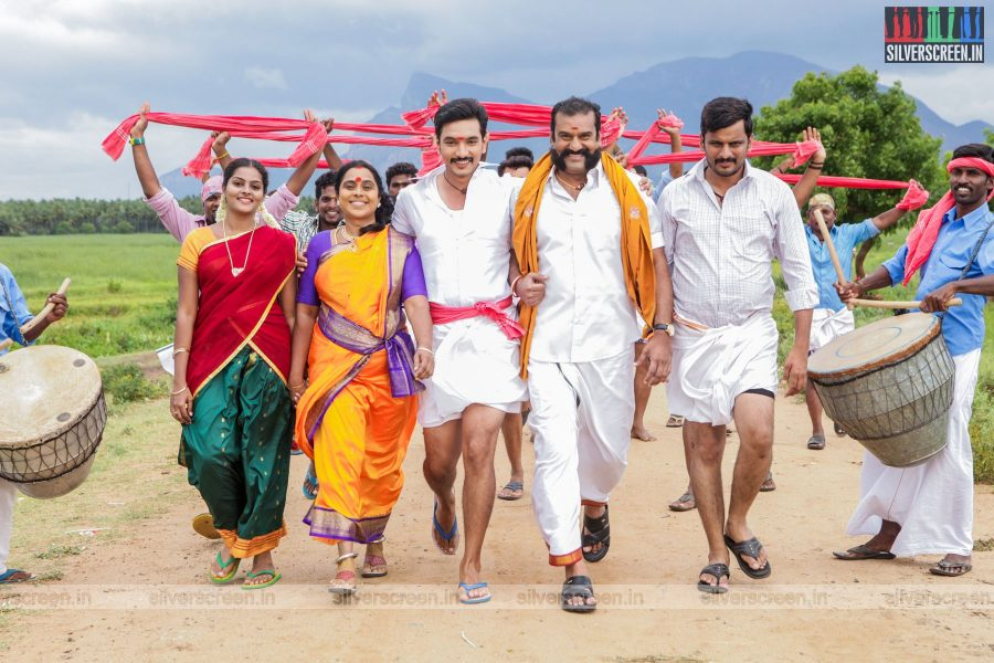 muthuramalingam-movie-stills-starring-gautham-karthik-catherine-tresa-priya-anandvivekradha-ravi-and-directed-by-rajadurai-stills-0010.jpg