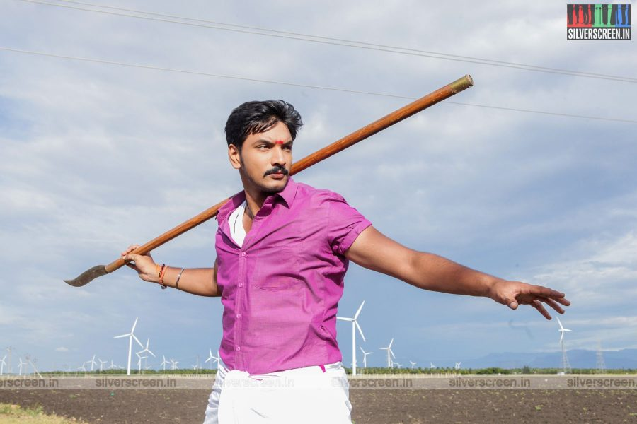 muthuramalingam-movie-stills-starring-gautham-karthik-catherine-tresa-priya-anandvivekradha-ravi-and-directed-by-rajadurai-stills-0011.jpg