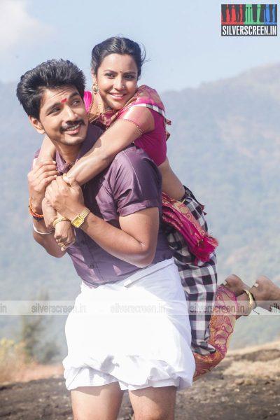 muthuramalingam-movie-stills-starring-gautham-karthik-catherine-tresa-priya-anandvivekradha-ravi-and-directed-by-rajadurai-stills-0014.jpg