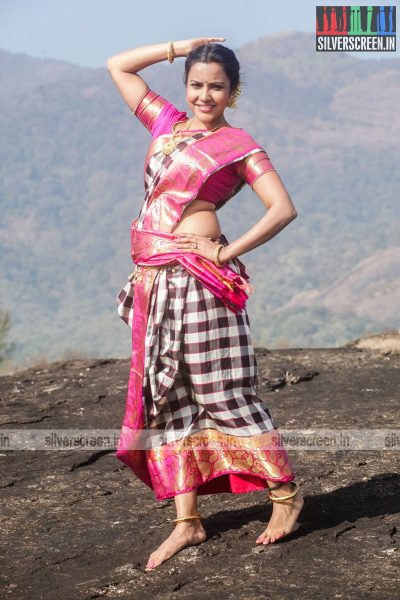 muthuramalingam-movie-stills-starring-gautham-karthik-catherine-tresa-priya-anandvivekradha-ravi-and-directed-by-rajadurai-stills-0015.jpg