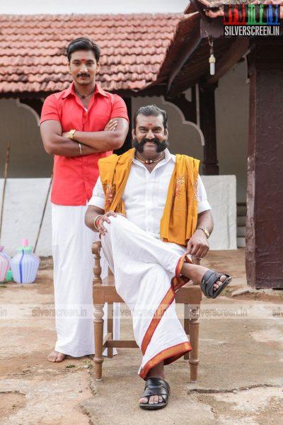 muthuramalingam-movie-stills-starring-gautham-karthik-catherine-tresa-priya-anandvivekradha-ravi-and-directed-by-rajadurai-stills-0016.jpg