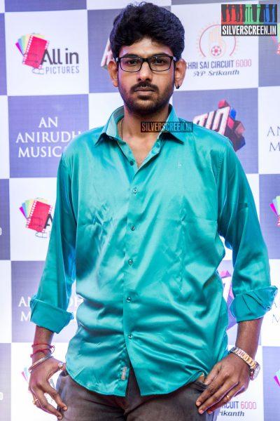rum-audio-launch-photos-with-hrishikesh-vivek-anirudh-ravichander-and-sanchita-shetty-photos-0002.jpg
