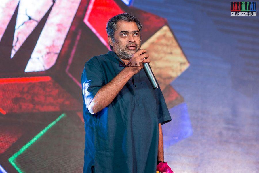 rum-audio-launch-photos-with-hrishikesh-vivek-anirudh-ravichander-and-sanchita-shetty-photos-0027.jpg