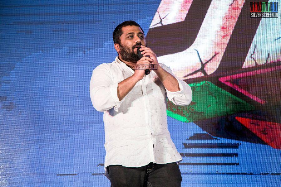 rum-audio-launch-photos-with-hrishikesh-vivek-anirudh-ravichander-and-sanchita-shetty-photos-0030.jpg