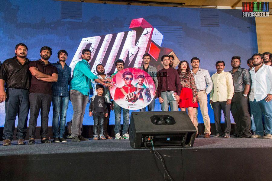rum-audio-launch-photos-with-hrishikesh-vivek-anirudh-ravichander-and-sanchita-shetty-photos-0032.jpg