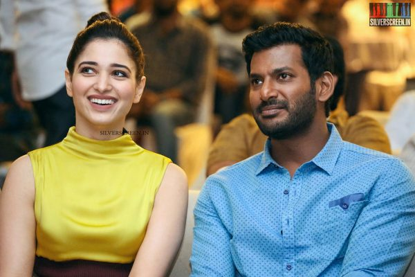 tamannaah-bhatia-vishal-okkadochadu-audio-launch-photos-0001.jpg