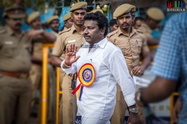 vishal-karthi-sivakumar-sivakarthikeyanvijay-sethupathi-karunas-nadigar-sangam-anual-general-body-meeting-photos-0030.jpg
