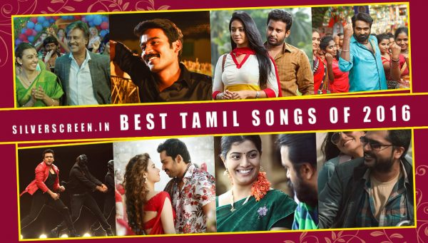 Best Tamil Films