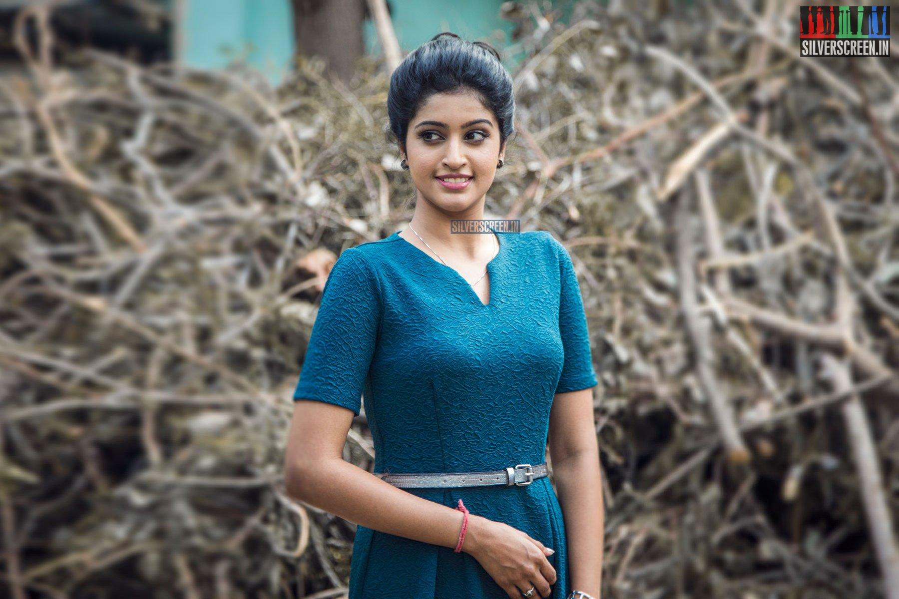 Tournament malayalam movie heroine