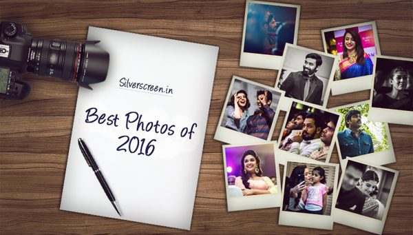 The Best Kollywood Photos as decided by Silverscreen Photodesk