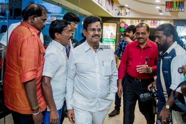 dharmadurai-success-meet-photos-0015.jpg