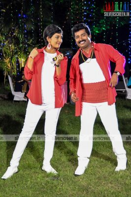 ennodu-nee-irundhal-movie-stills-0012.jpg