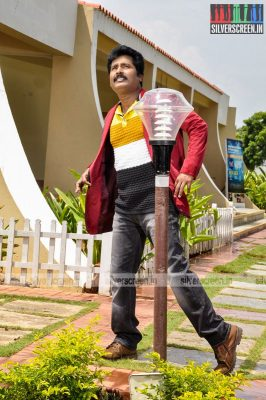ennodu-nee-irundhal-movie-stills-0036.jpg