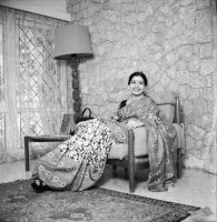 jayalalitha-rare-photos-2