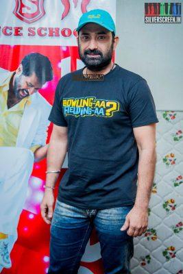 nagendra-prasad-krish-sridhar-at-curtain-raiser-of-mj-cup-an-event-honoring-prabhu-deva-photos-0002.jpg
